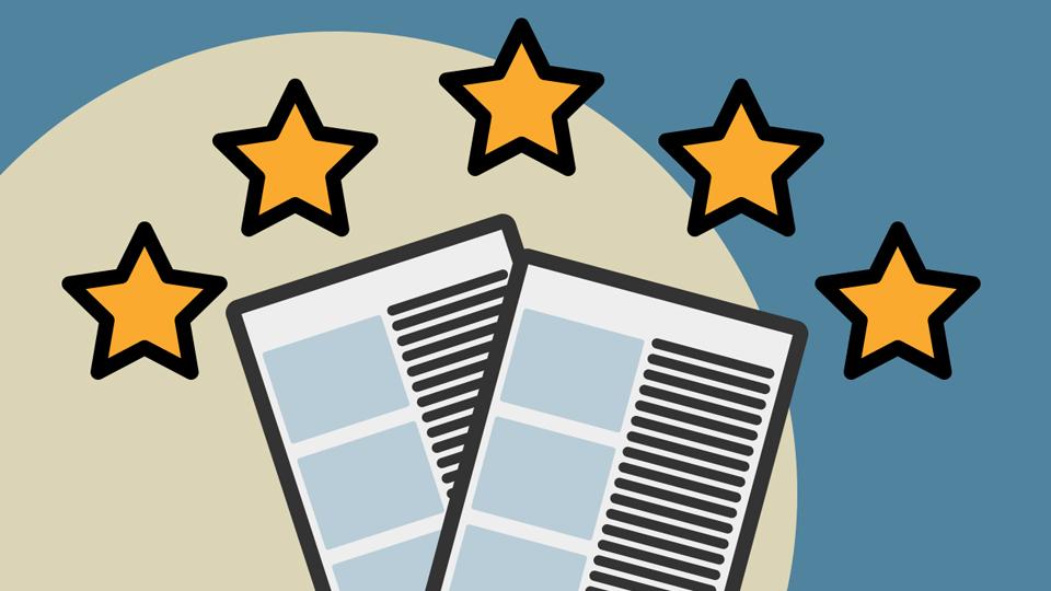 Buenas prácticas para la docencia online
