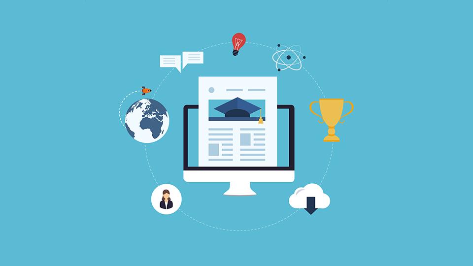 Orientaciones para el diseño de un curso en línea