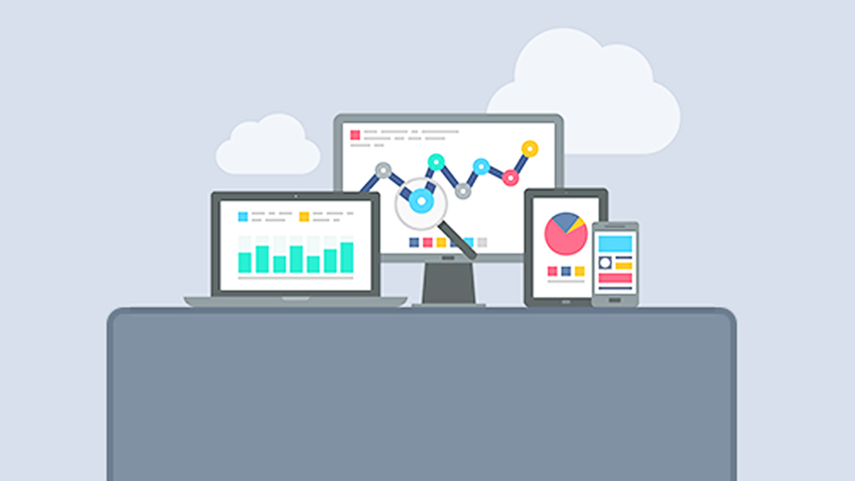 Herramientas y prácticas basadas en analíticas de aprendizaje para la docencia en línea