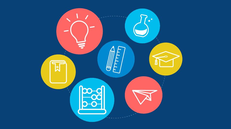 Ouriginal: herramienta para la integridad académica