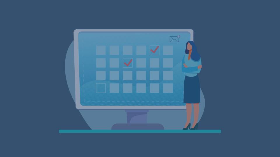 Introducción al uso pedagógico de las pantallas interactivas